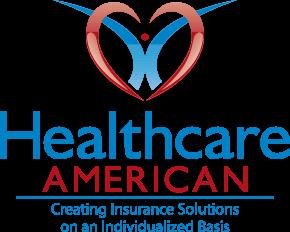Healthcare American