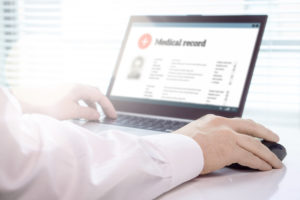 What Exactly is Medicare Part D Life Insurance?