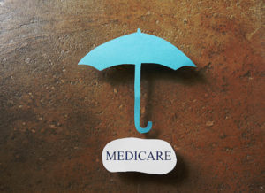 A Guide to the Low-Income Subsidy (Extra Help) for Medicare Part D